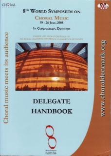 HandbookDenmark-1.jpg