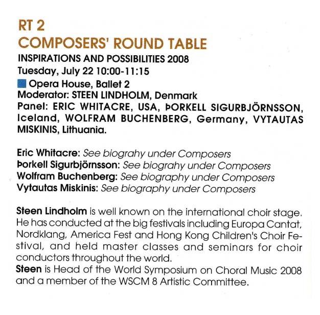 Round_Table_2.jpg